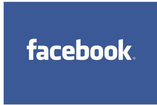 Collegamento su Facebook
